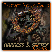 Protect Your KIDS!